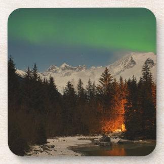Juneau's Northern Lights Coaster