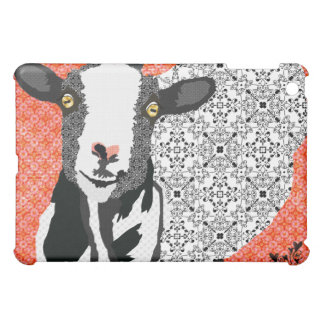 Junebug  iPad mini cases