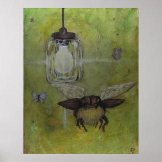 Junebug Poster