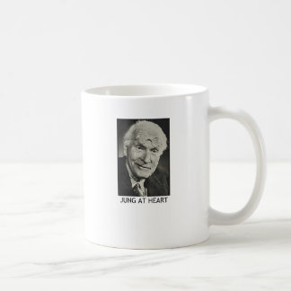 Jung at Heart Coffee Mug