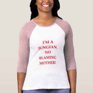 JUNG T-Shirt