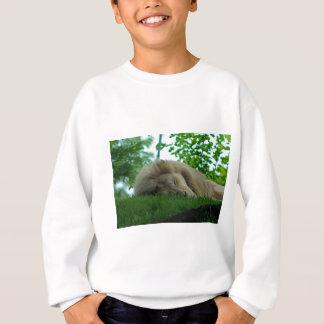 Jungle King Sweatshirt