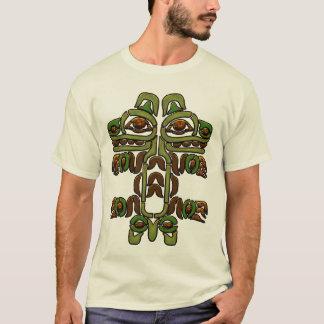 Jungle Power T-Shirt