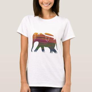 Jungle Walker T-Shirt