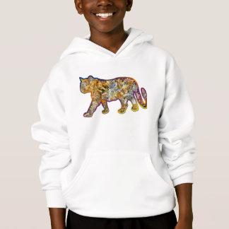 Junglecats