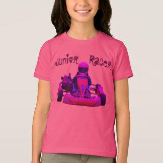 Junior Racer T-Shirt