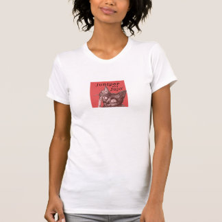 Juniper and JoJo T-Shirt
