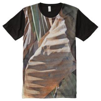 Junk Yard Dog T-shirt