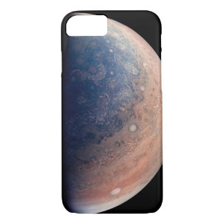 Juno from the side iPhone 7 case