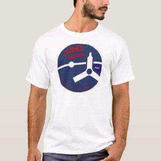 JUNO:  Mission To Jupiter T-Shirt