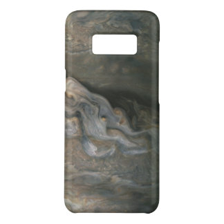 Juno Sky Case-Mate Samsung Galaxy S8 Case