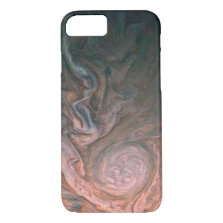 Juno Storm iPhone 8/7 Case