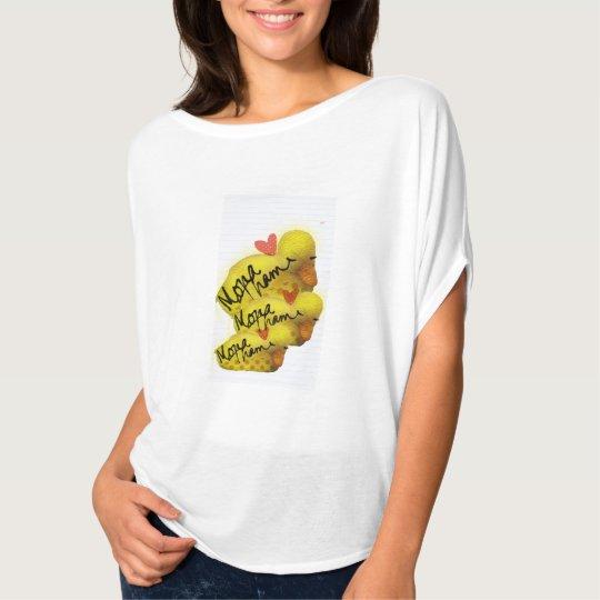 JUPI & me T-Shirt