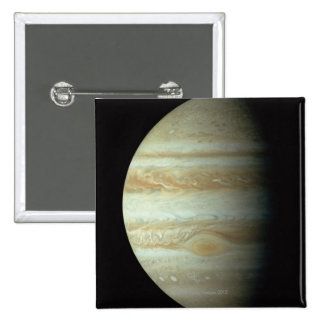 Jupiter 2 2 inch square button