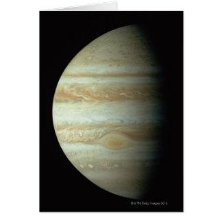 Jupiter 2 card