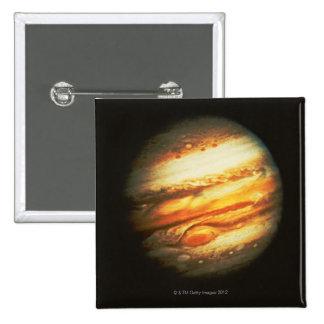 Jupiter 3 2 inch square button