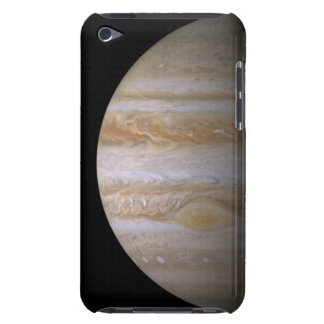 Jupiter Barely There iPod Cover