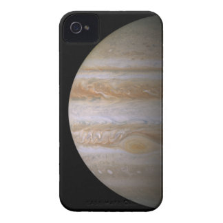 Jupiter iPhone 4 Case-Mate Cases