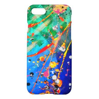 Jupiter iPhone 7 Case