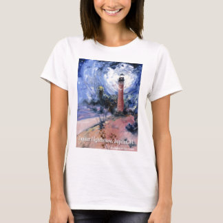 Jupiter lighthouse T-Shirt