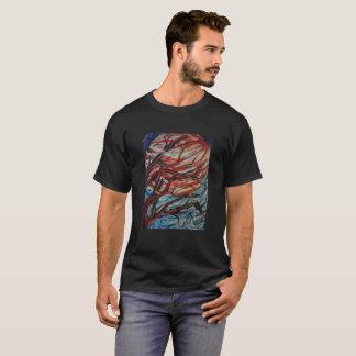 Jupiter Moon T-Shirt