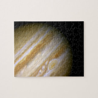 Jupiter Photograph Puzzle