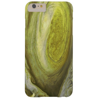 Jupiter Storm Barely There iPhone 6 Plus Case