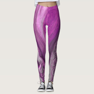 Jupiter Storm F Leggings
