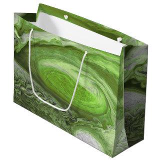 Jupiter Storm Large Gift Bag