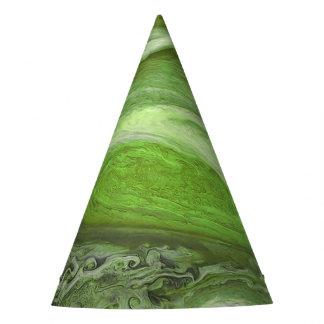 Jupiter Storm Party Hat