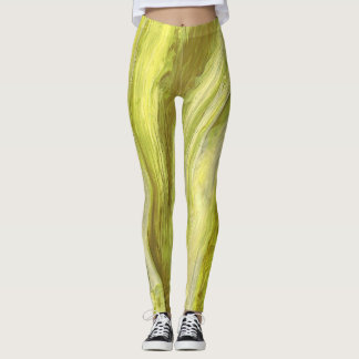 Jupiter Storm Y Leggings