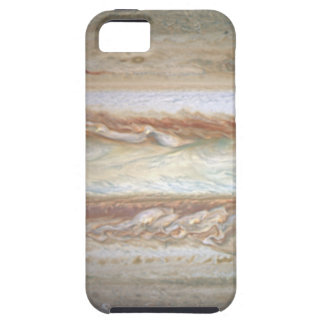 Jupiter (WFC3:UVIS, April 21, 2014) iPhone 5 Cases