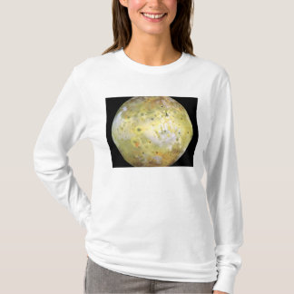 Jupiter's moon Lo T-Shirt