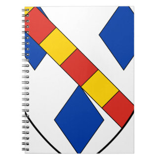 Juppleux Notebooks