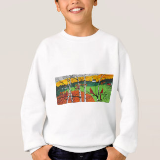 Just A Beautiful Day Sweatshirt