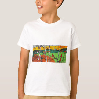 Just A Beautiful Day T-Shirt
