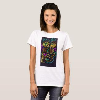 Just a doodle T-Shirt