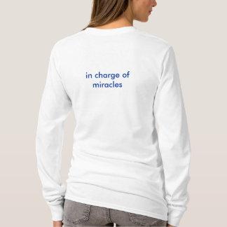 Just a kindergarten teacher T-Shirt