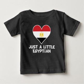 Just A Little Egyptian Baby T-Shirt