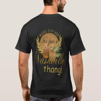 Just a Nashville Thang T-Shirt