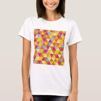 Just abstract T-Shirt