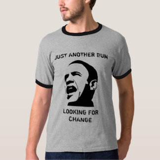 JUST ANOTHER BUM T-Shirt