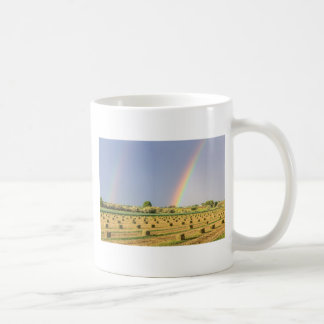 Just_Another_Country_Rainbow Coffee Mug