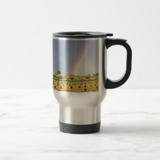Just_Another_Country_Rainbow Travel Mug