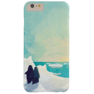 Just be together barely there iPhone 6 plus case
