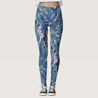 Just Bob Leggings