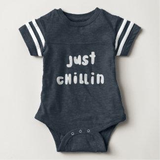 Just Chillin Shirt