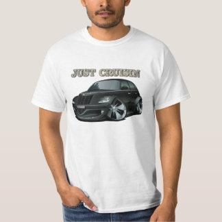 just cruisin shirt design