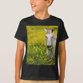 Just Curious T-Shirt