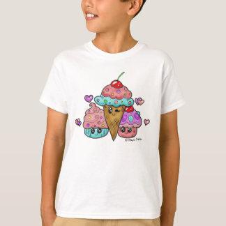 """Just Desserts"" KIDS Shirt"